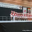 Fränkische Meisterschaft Würzburg
