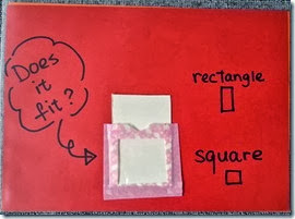 square vs rectangle (9)