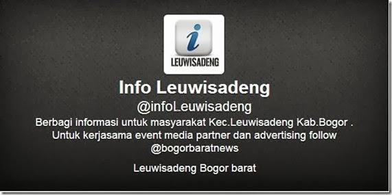 lwsadeng