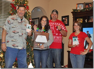 Family Christmas (10)