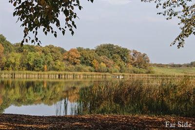 Lind Lake