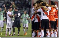 Nacional River Plate