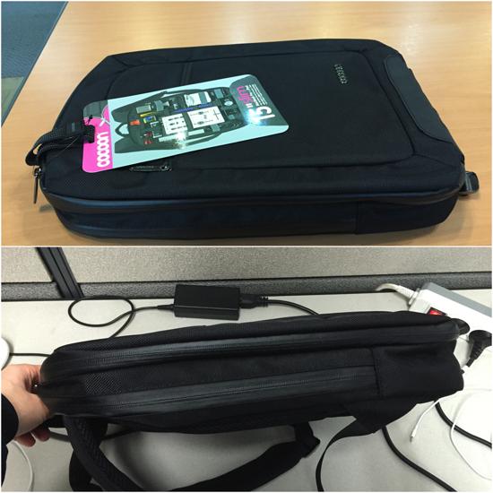 Cocoonbackpack01