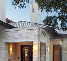 cubiertas-aqruitectura-diseño-de-cubiertas-techos-para-casas