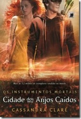 CIDADE_DOS_ANJOS_CAIDOS_1345739612P