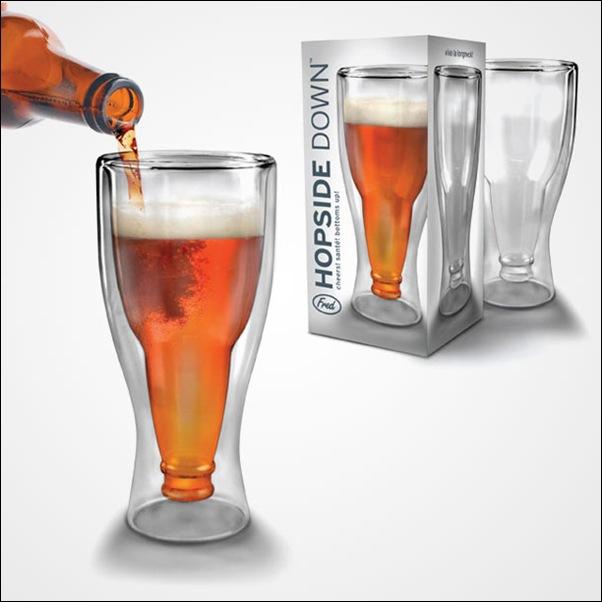 verres de table créatifs et originaux-10