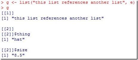RGui (64-bit)_2013-01-09_09-34-18