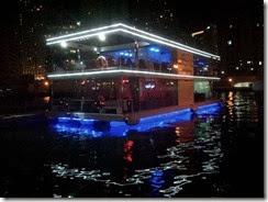 Dubai-20131009-00418