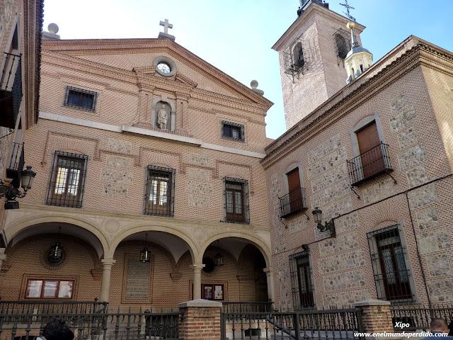 Iglesia-de-San-Ginés.JPG