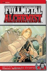 360253-20515-124712-2-fullmetal-alchemist_super
