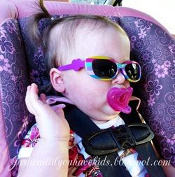 10-15-12_Tens-Sunglasses