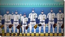 Diamond no Ace - 75 -36