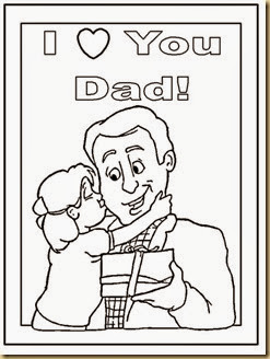 fathers-day-coloring-luv-u-dad-card