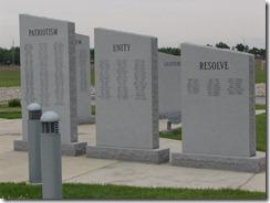 O'Fallon Memorial 8