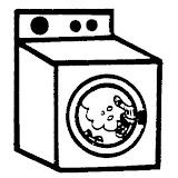 lavadora-1.jpg