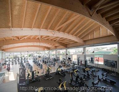 madera-laminada-edificio-eficiente (3)
