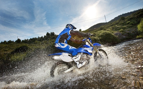 wallpapers-motocros-motos-desbaratinando (166)