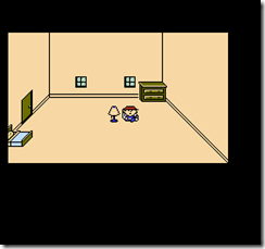 Earthbound Zero (Demiforce Hack) (U)_029