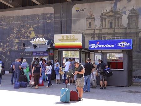 03. Bilete autobuz Catania.JPG