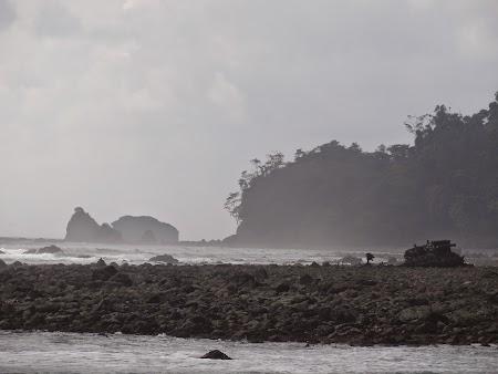 41. Ploaie in jungla.JPG