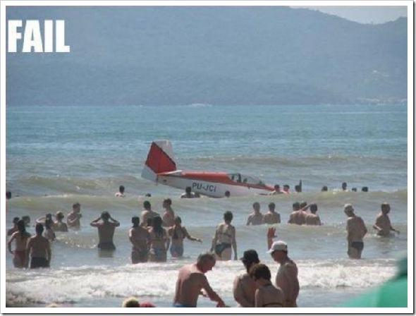fail-landings05