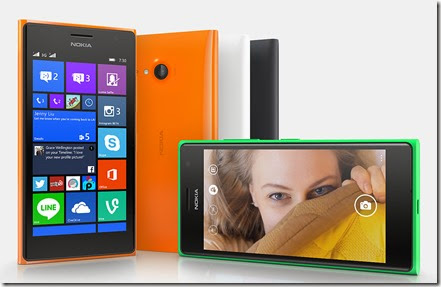 How to Factory Reset Lumia Smart Phone–Hard Reset Windows Phone