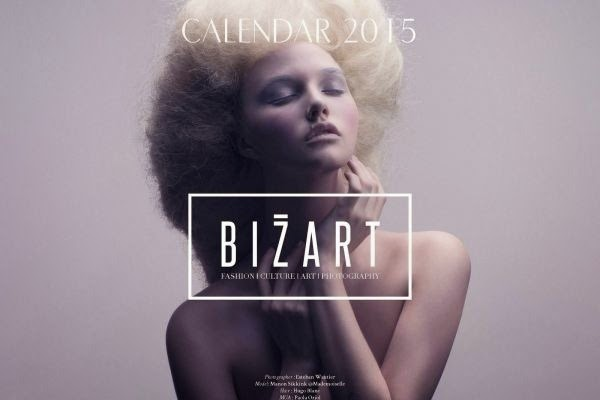 bizart-magazine-calendrier-2015