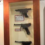 Defense and Sporting Arms Show 2012 Gun Show Philippines (76).JPG