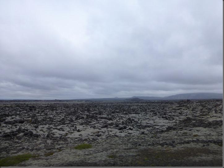 Reykjavik_2-13 219