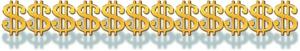bernard_cutugno_friz_dollar