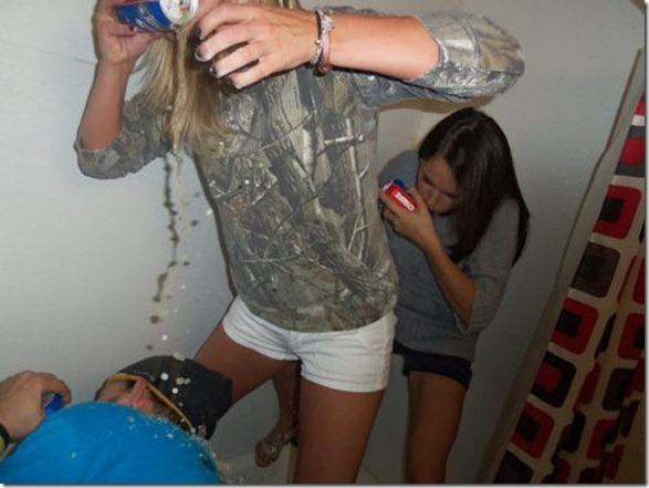 college-fun-time-5