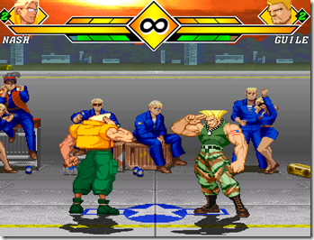 guile-nash-ALPHA-STREET