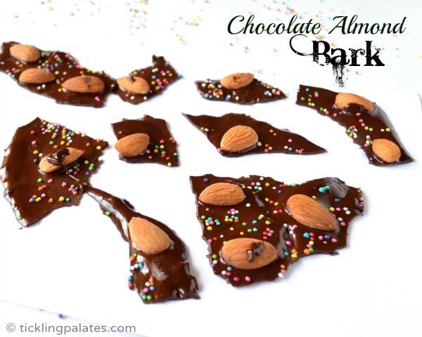 [Chocolate%2520Almond%2520Bark%255B5%255D.jpg]