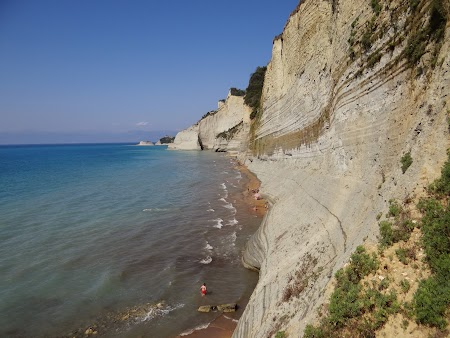 16. Peroulades Corfu.JPG
