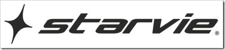 STAR VIE marca 100% española con fábrica en Azuqueca de Henares.
