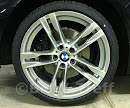 bmw wheels style 373