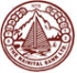 nainital bank logo,nainital bank recruitment 2011