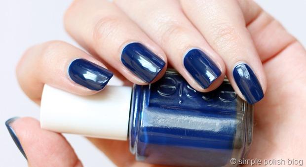 Essie-Style-Cartel-Dress-To-Kilt-Fall-2014-3
