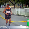 maratonflores2014-648.jpg