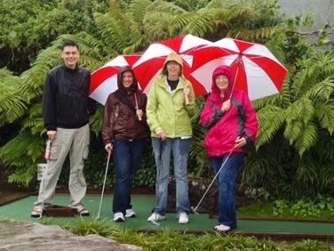 2012-04-26 NZ Dan 030
