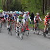 TLM Strasse Sonneberg 2012 062.JPG