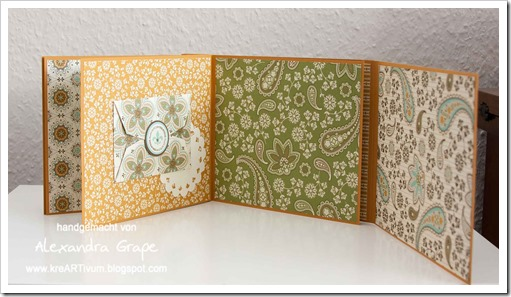 minialbum_minibook_memory-box_stampin-up_alexandra-grape_08
