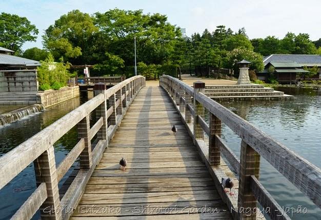 76 - Glória Ishizaka - Shirotori Garden