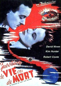affiche_Question_de_vie_et_de_mort_1946_1
