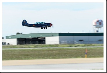 2012Sep15-Thunder-Over-The-Blue-Ridge-89