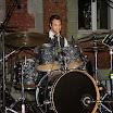 Concertband Leut 30062013 2013-06-30 235.JPG