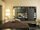 mobile soggiorno dal design moderno