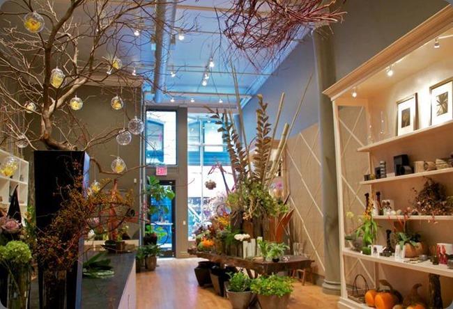 shop 401292_594122640600041_428696157_n floristity