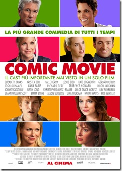 Poster_ComicMovie_WEB