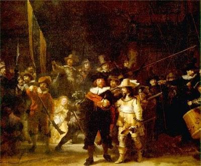 Rembrandt, Harmenszoon van Rijn (28).jpg